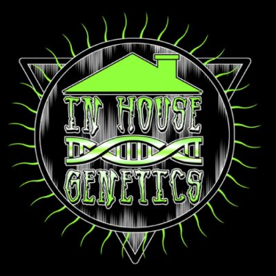 IN-HOUSE GENETICS